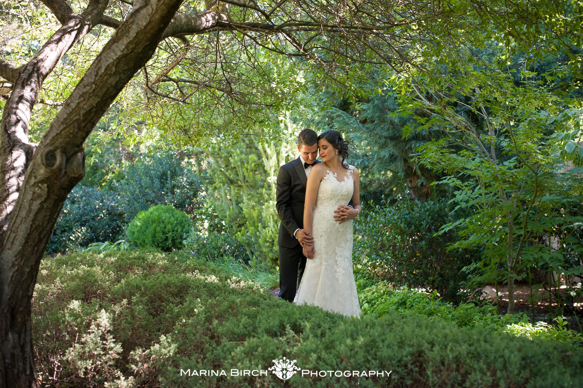 MBP.Lava wedding -23.jpg