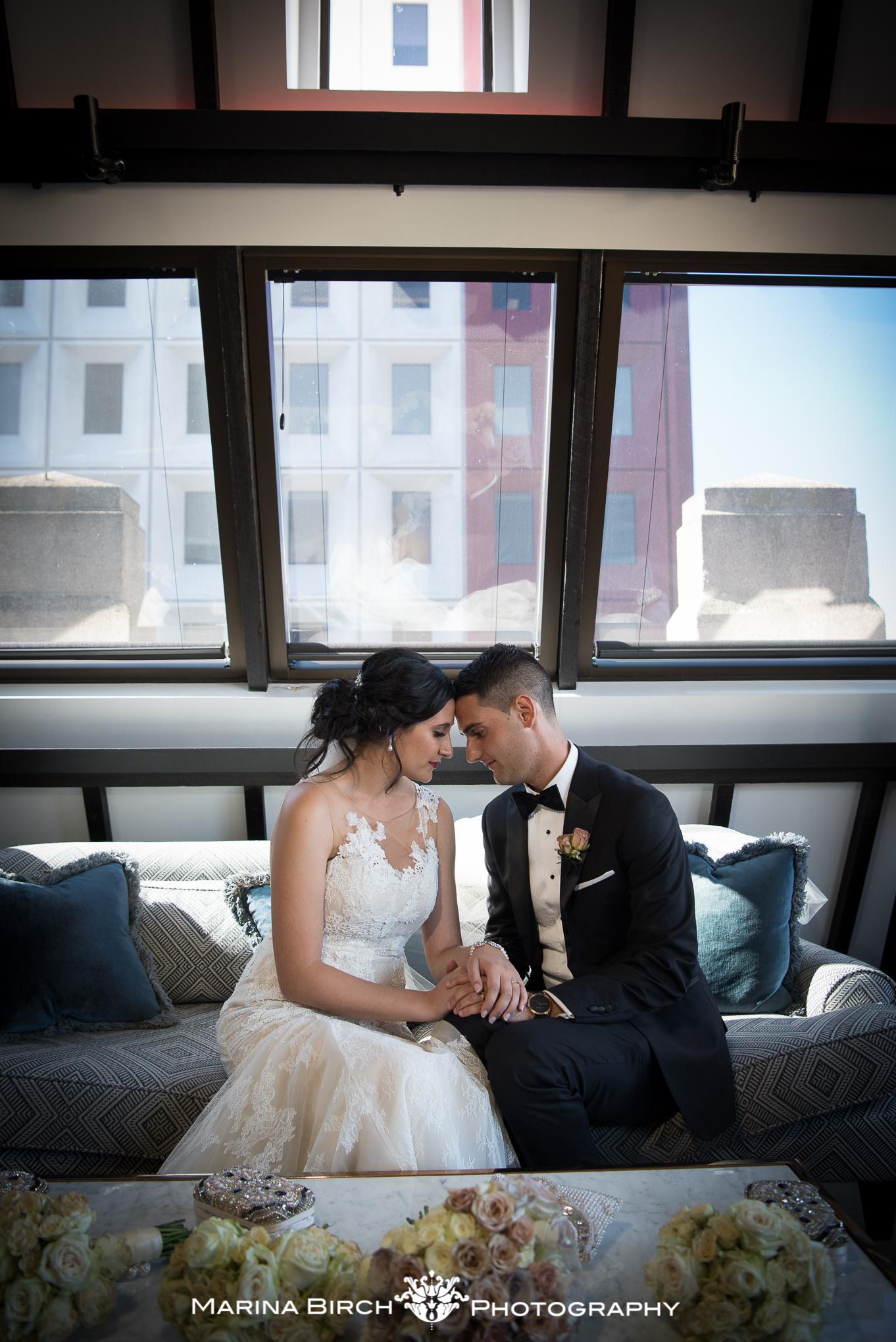 MBP.Lava wedding -24.jpg