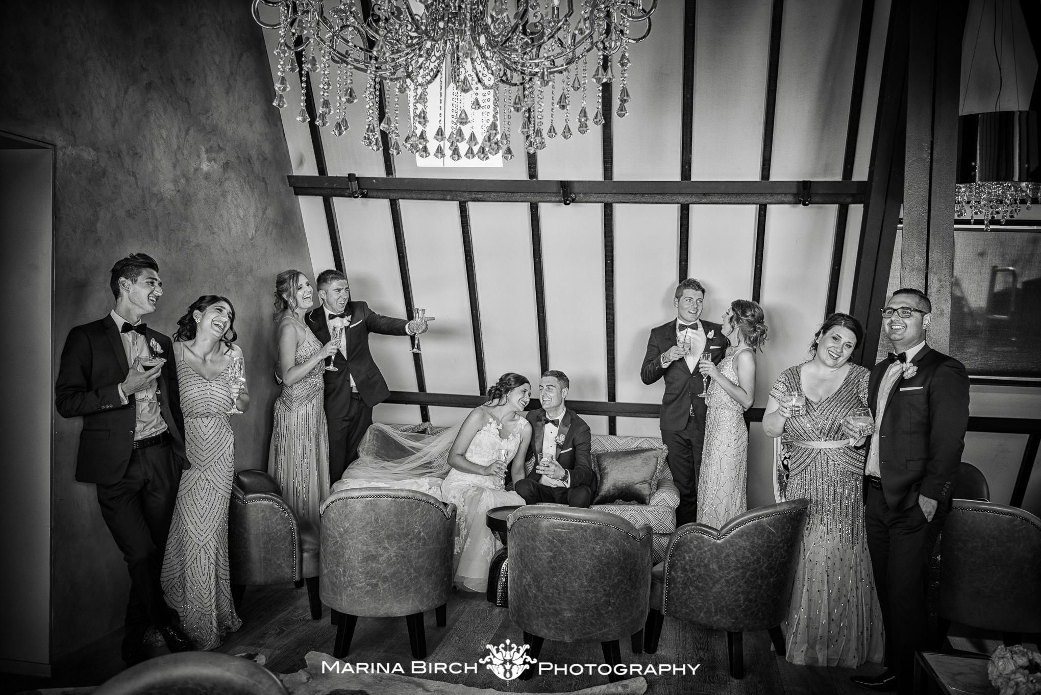MBP.Lava wedding -26.jpg