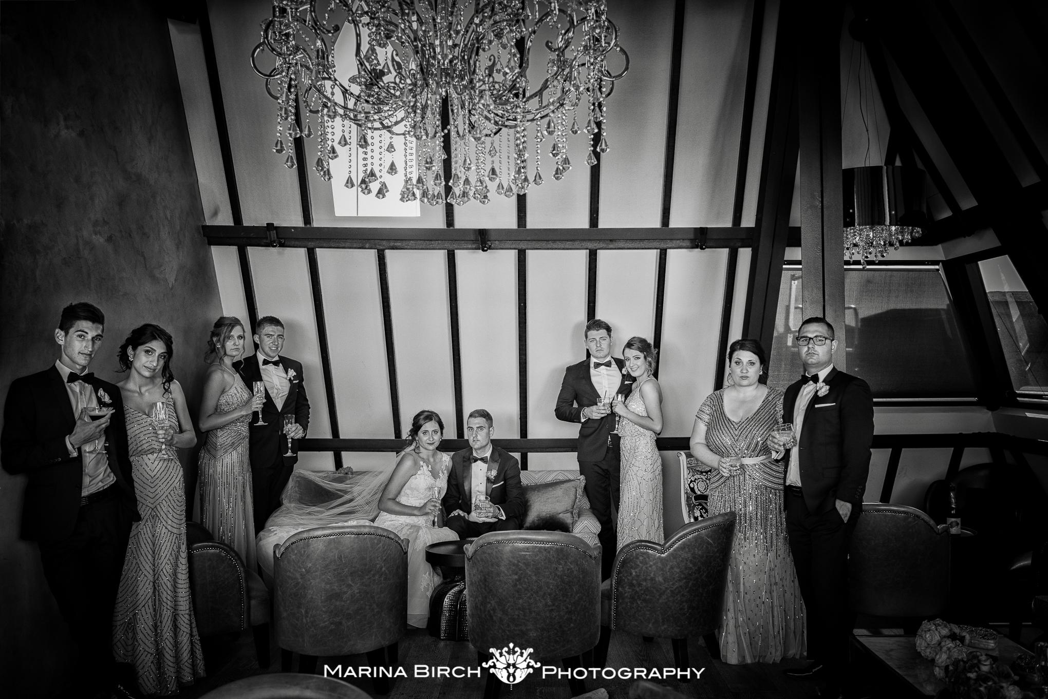 MBP.Lava wedding -27.jpg