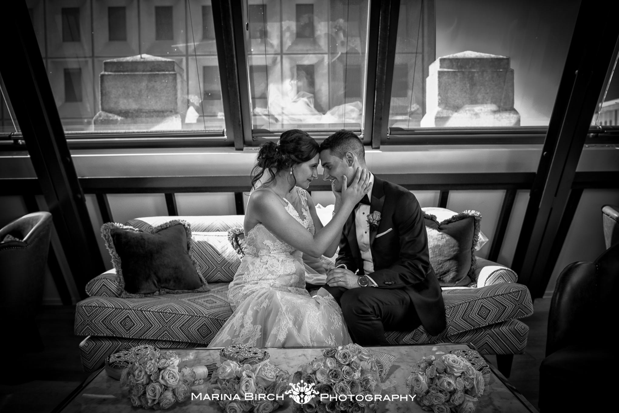 MBP.Lava wedding -28.jpg