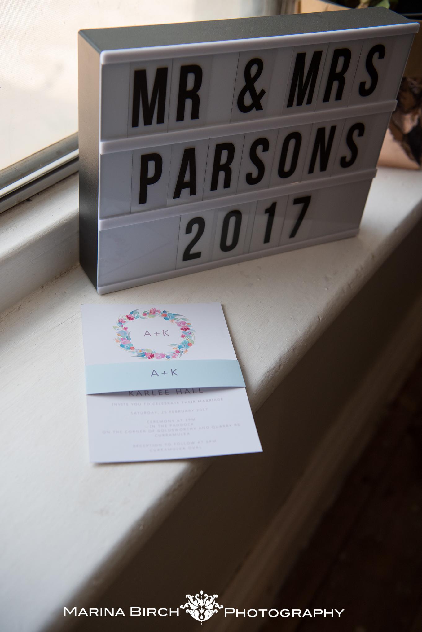 MBP.Parson's wedding-2.jpg