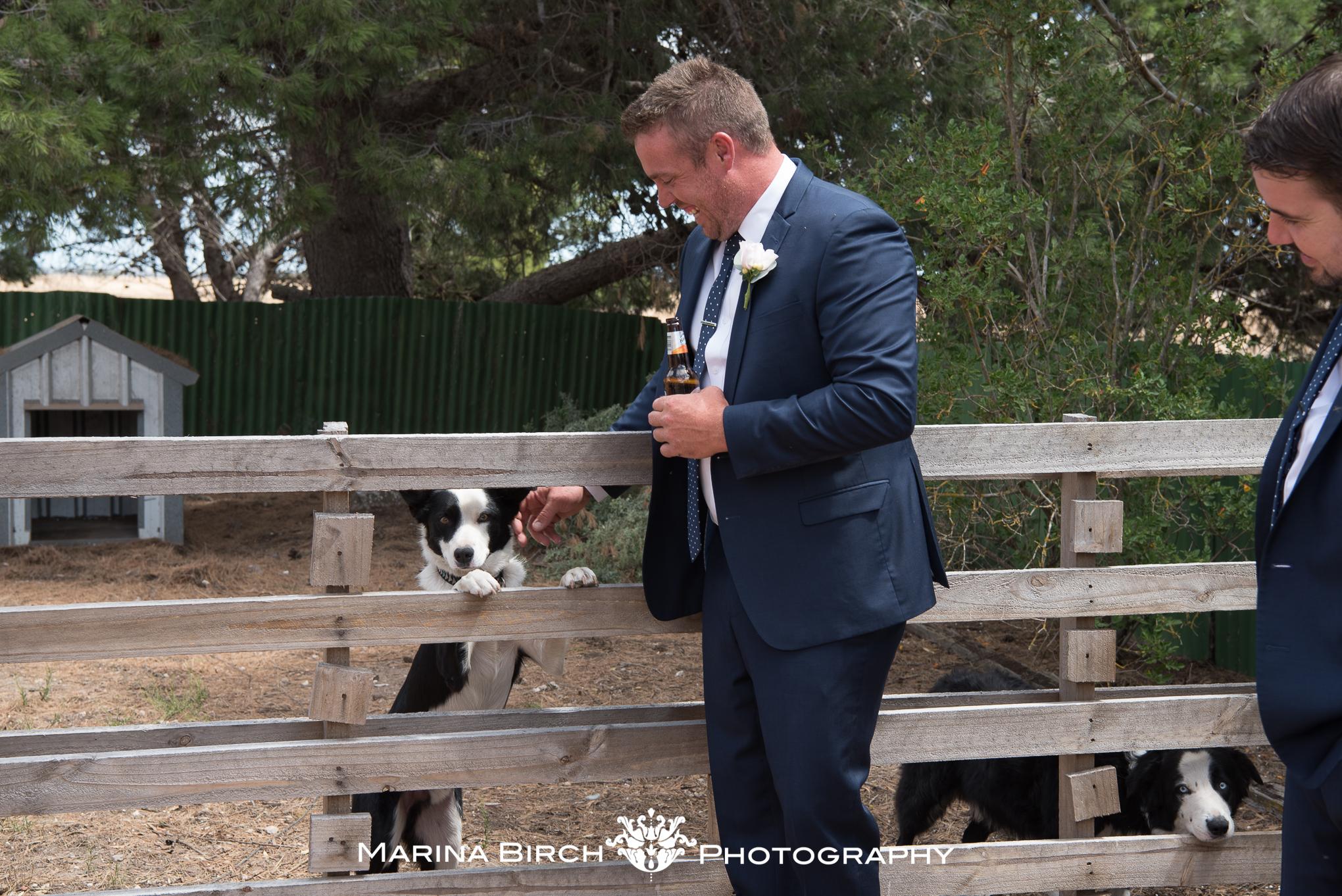 MBP.Parson's wedding-5.jpg