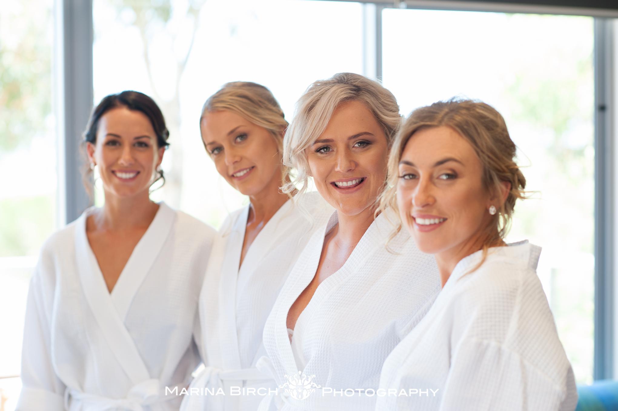 MBP.Parson's wedding-7.jpg