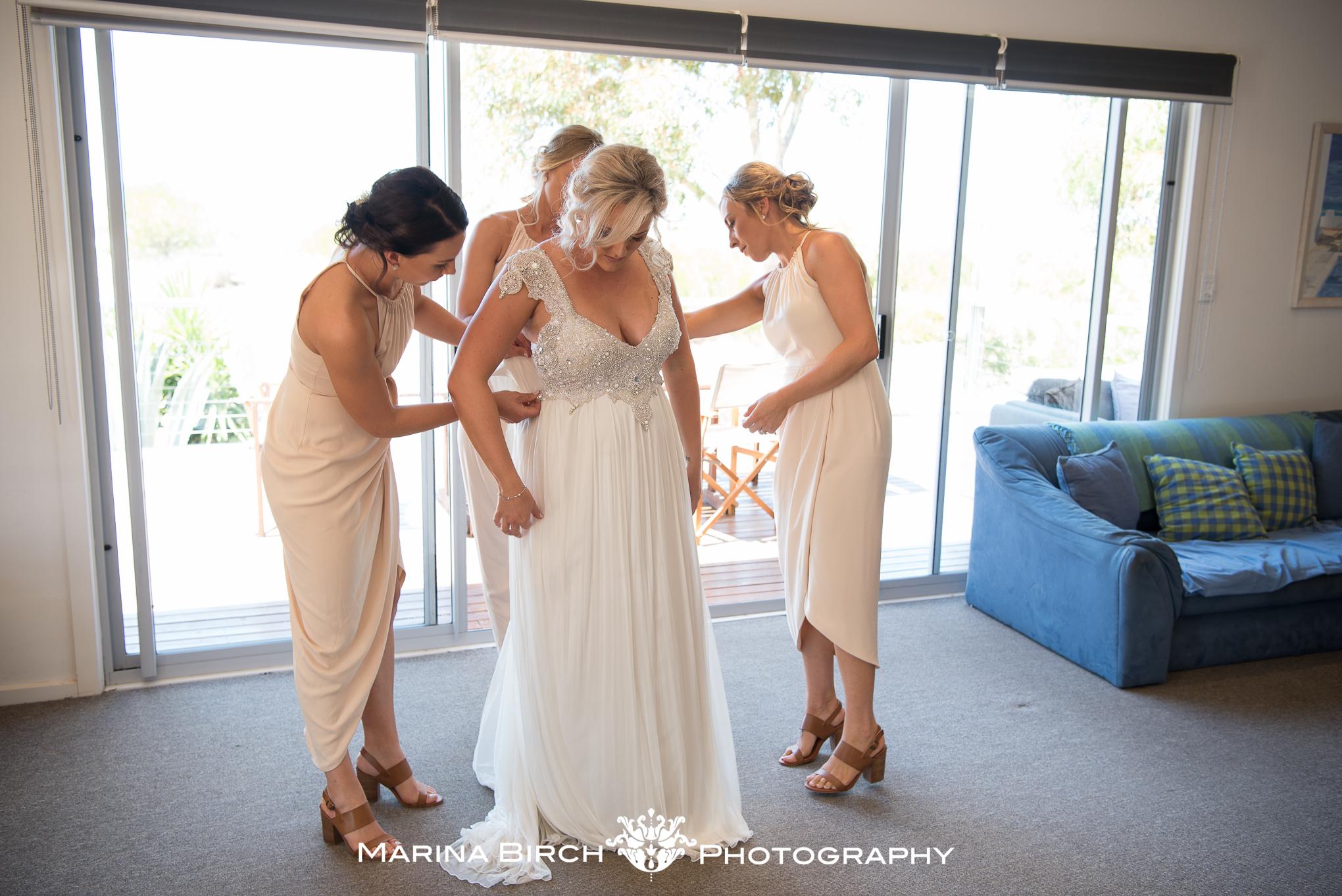 MBP.Parson's wedding-8.jpg