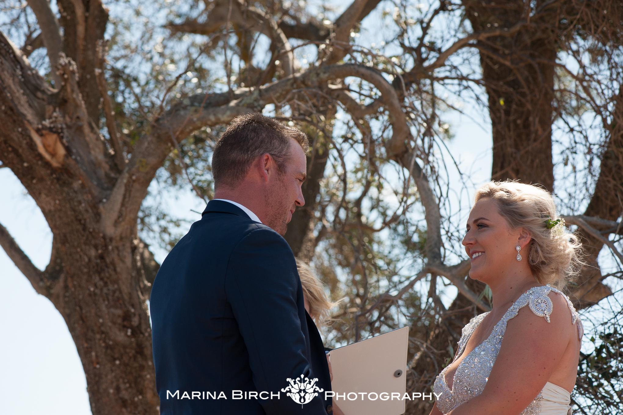 MBP.Parson's wedding-13.jpg