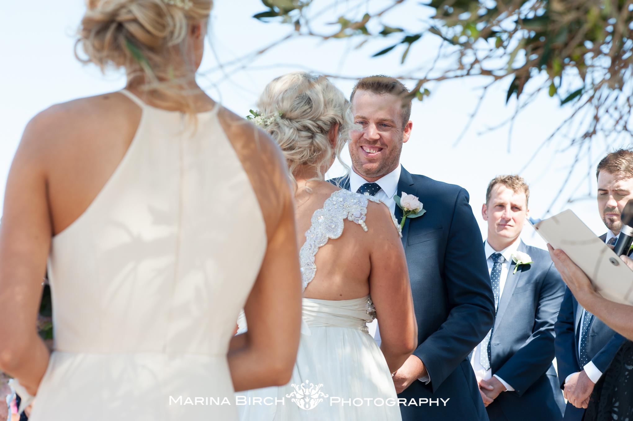 MBP.Parson's wedding-14.jpg