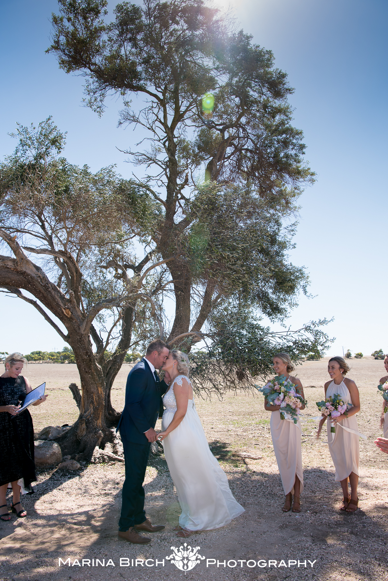 MBP.Parson's wedding-16.jpg