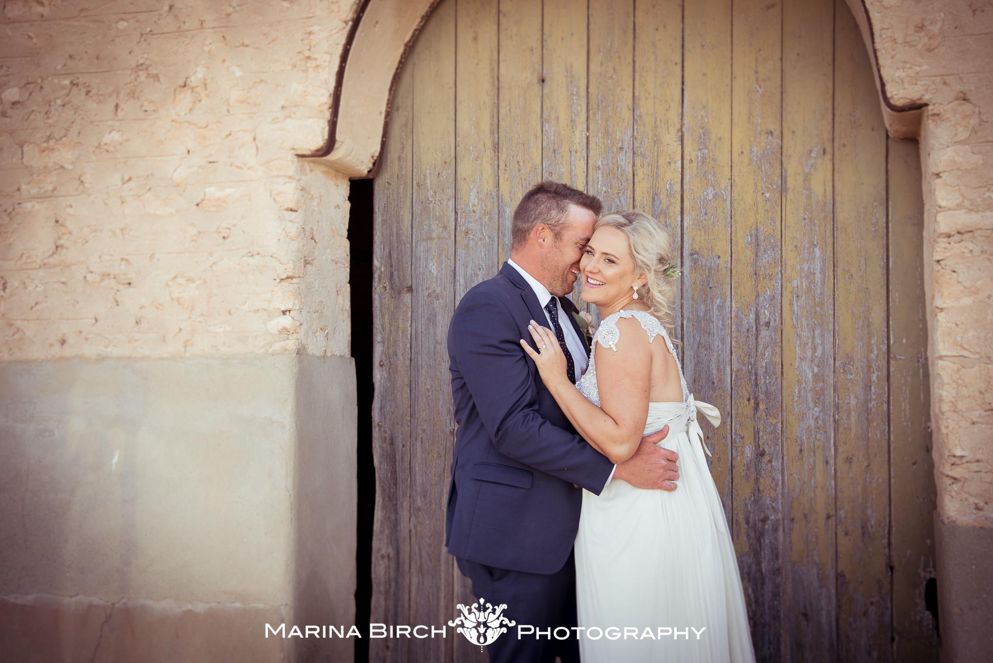 MBP.Parson's wedding-18.jpg