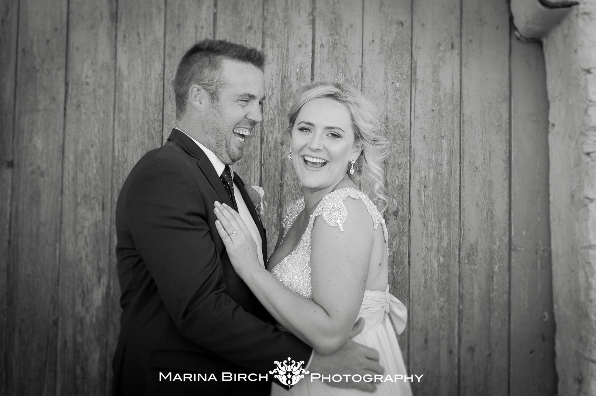 MBP.Parson's wedding-19.jpg