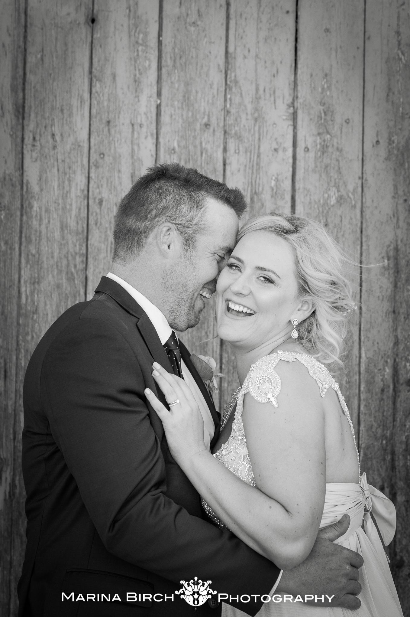 MBP.Parson's wedding-20.jpg