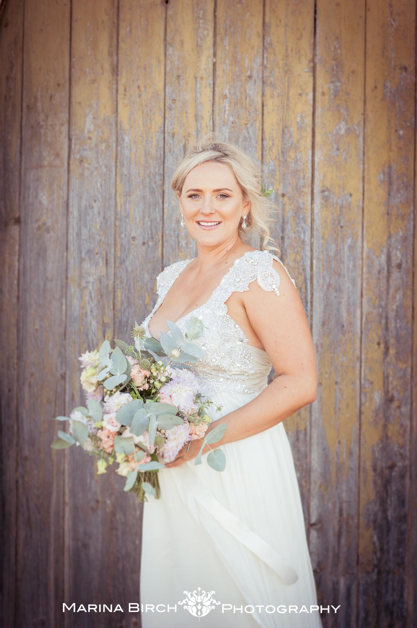 MBP.Parson's wedding-21.jpg