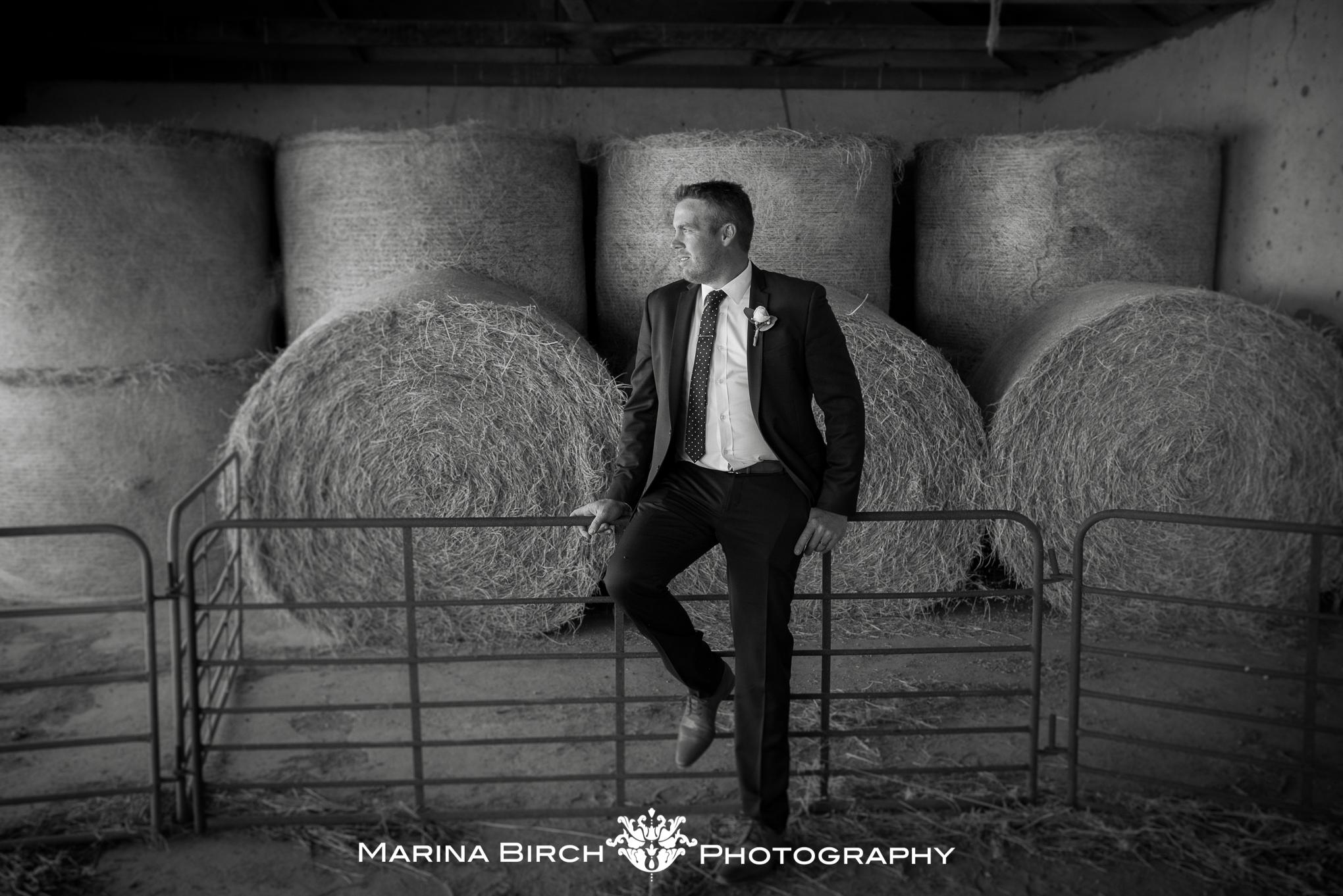 MBP.Parson's wedding-23.jpg