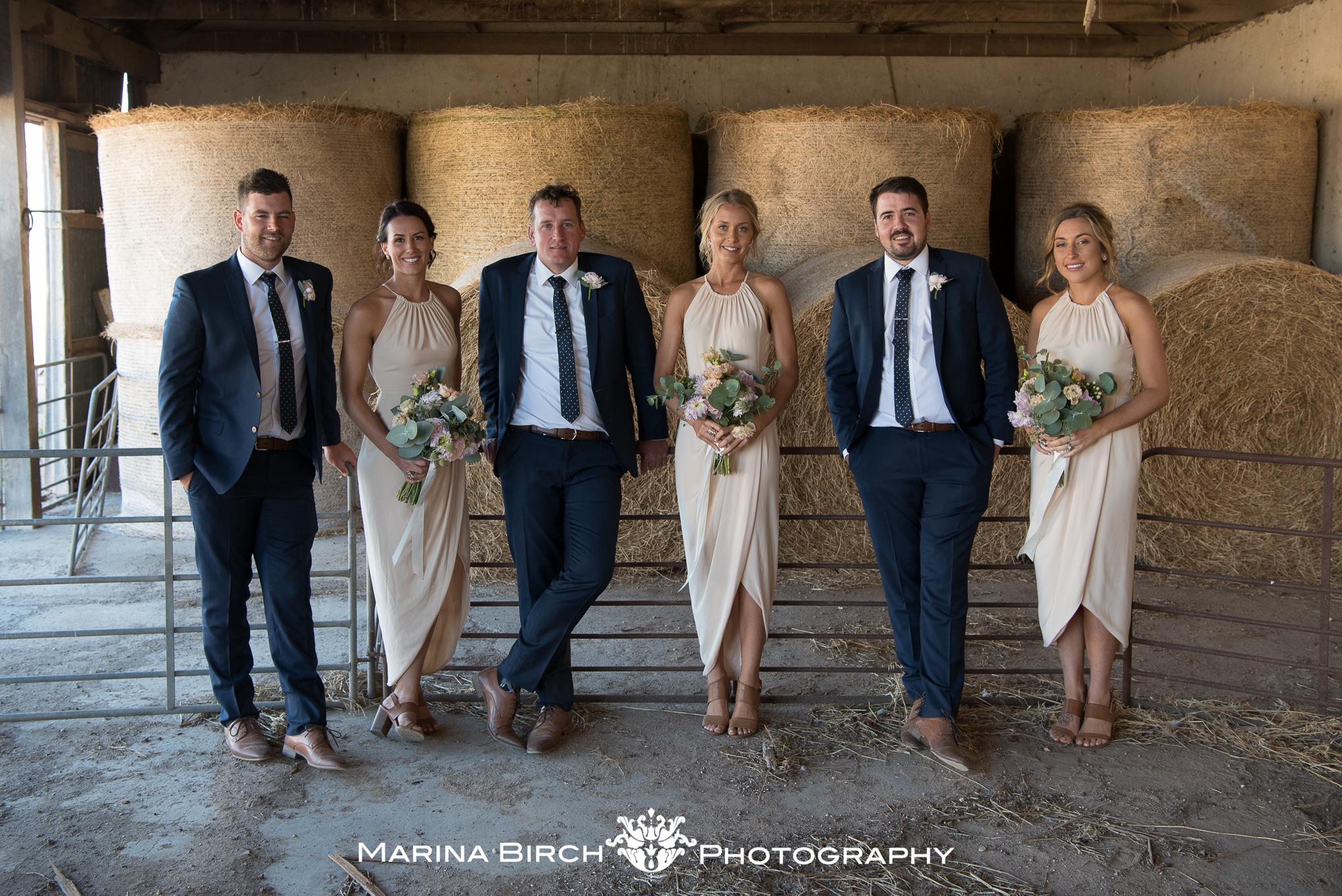 MBP.Parson's wedding-22.jpg