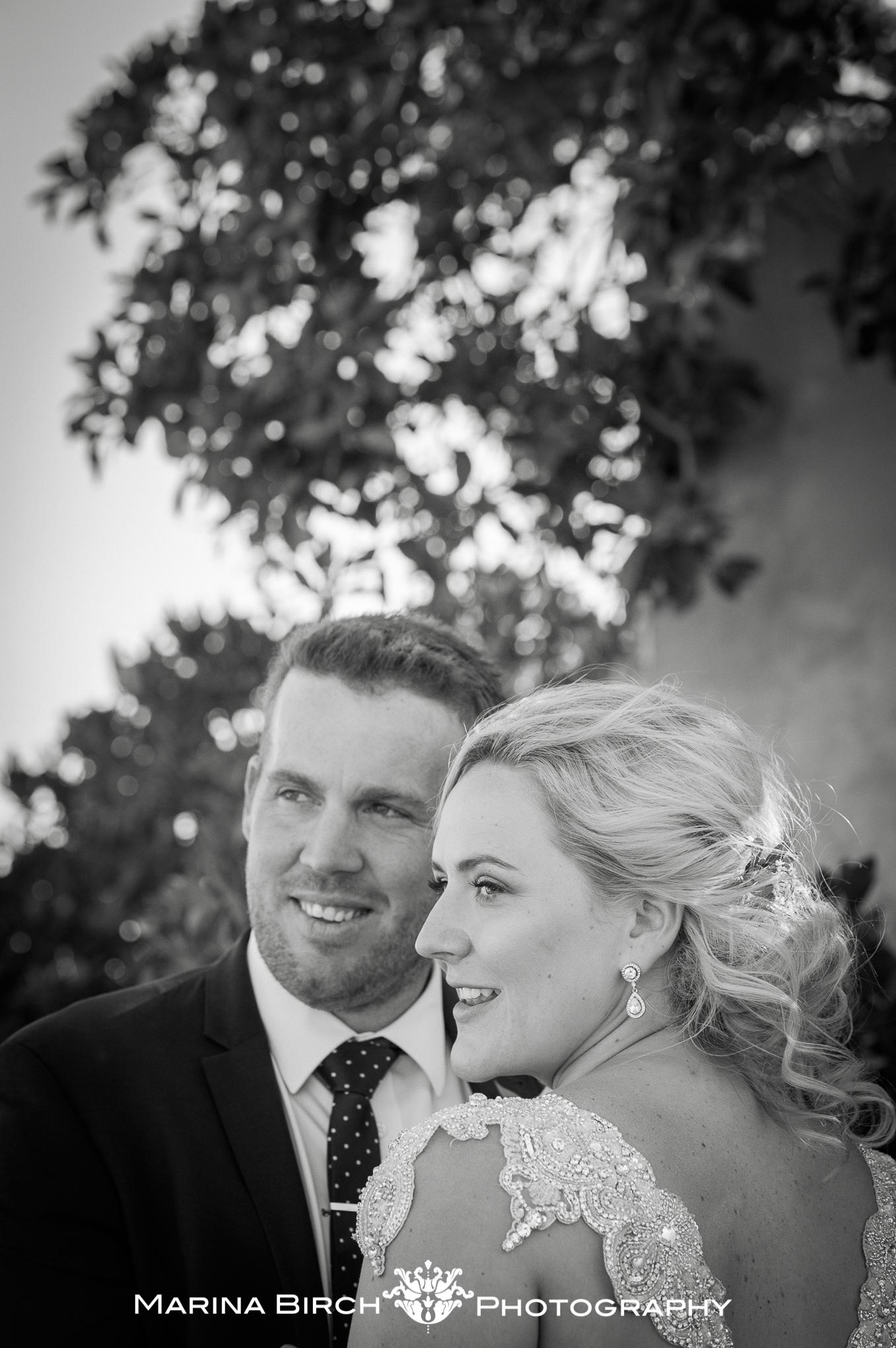 MBP.Parson's wedding-26.jpg