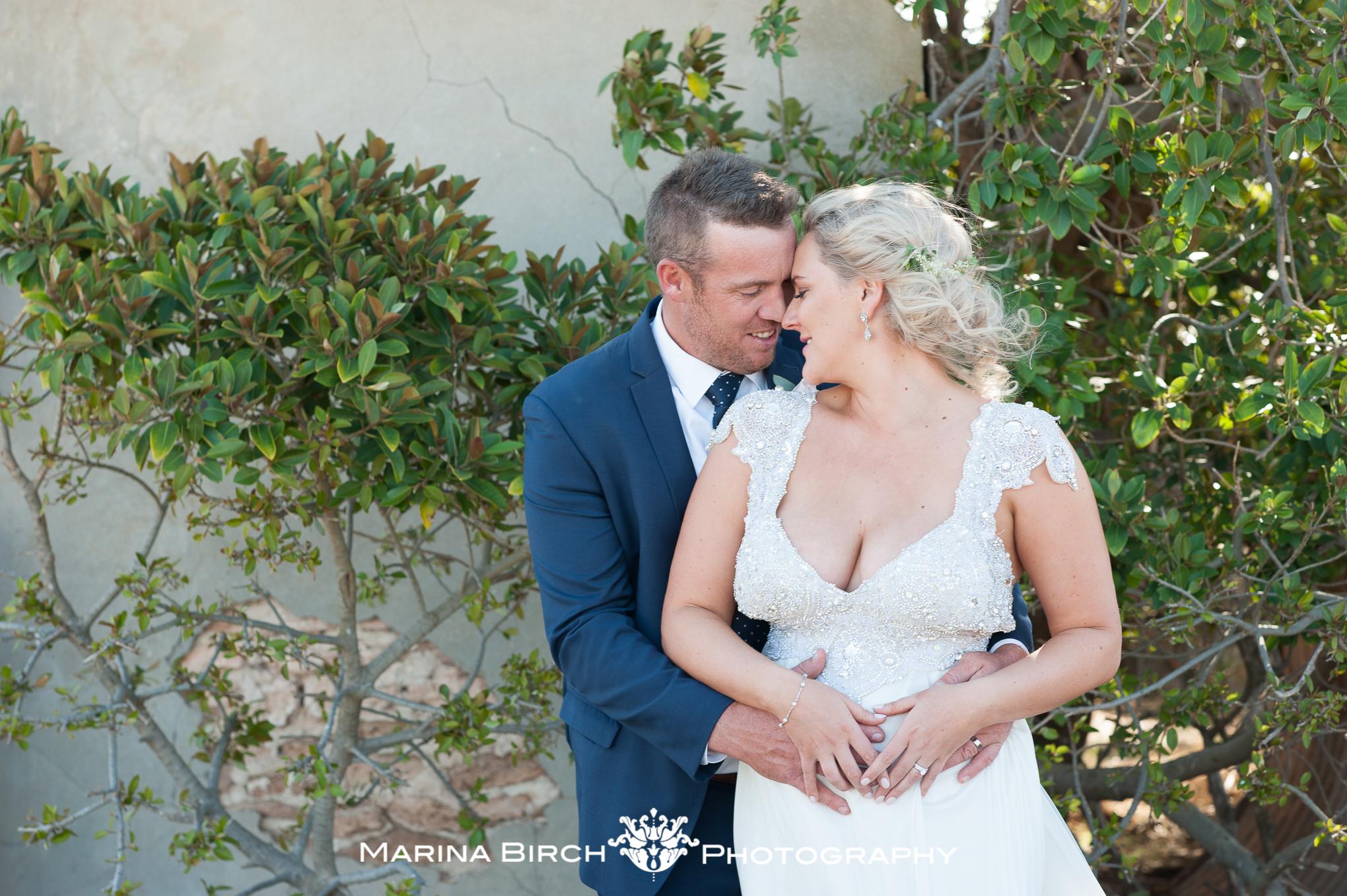 MBP.Parson's wedding-25.jpg