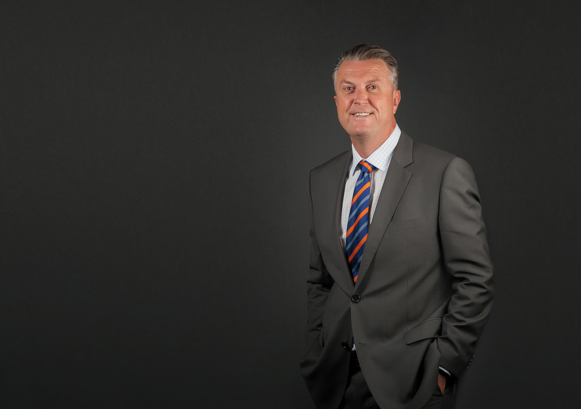 Adelaide corporate photography