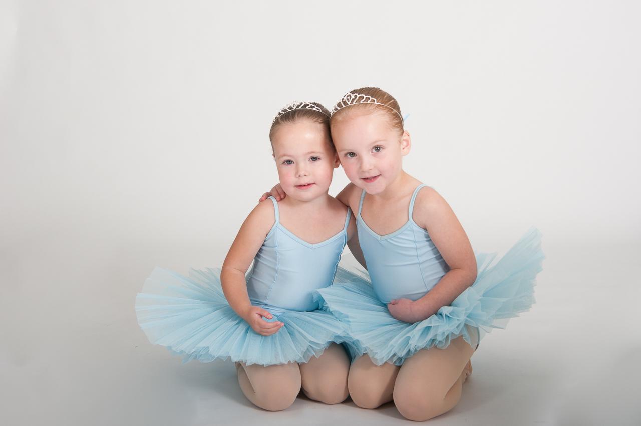 Dance school photography Adelaide
