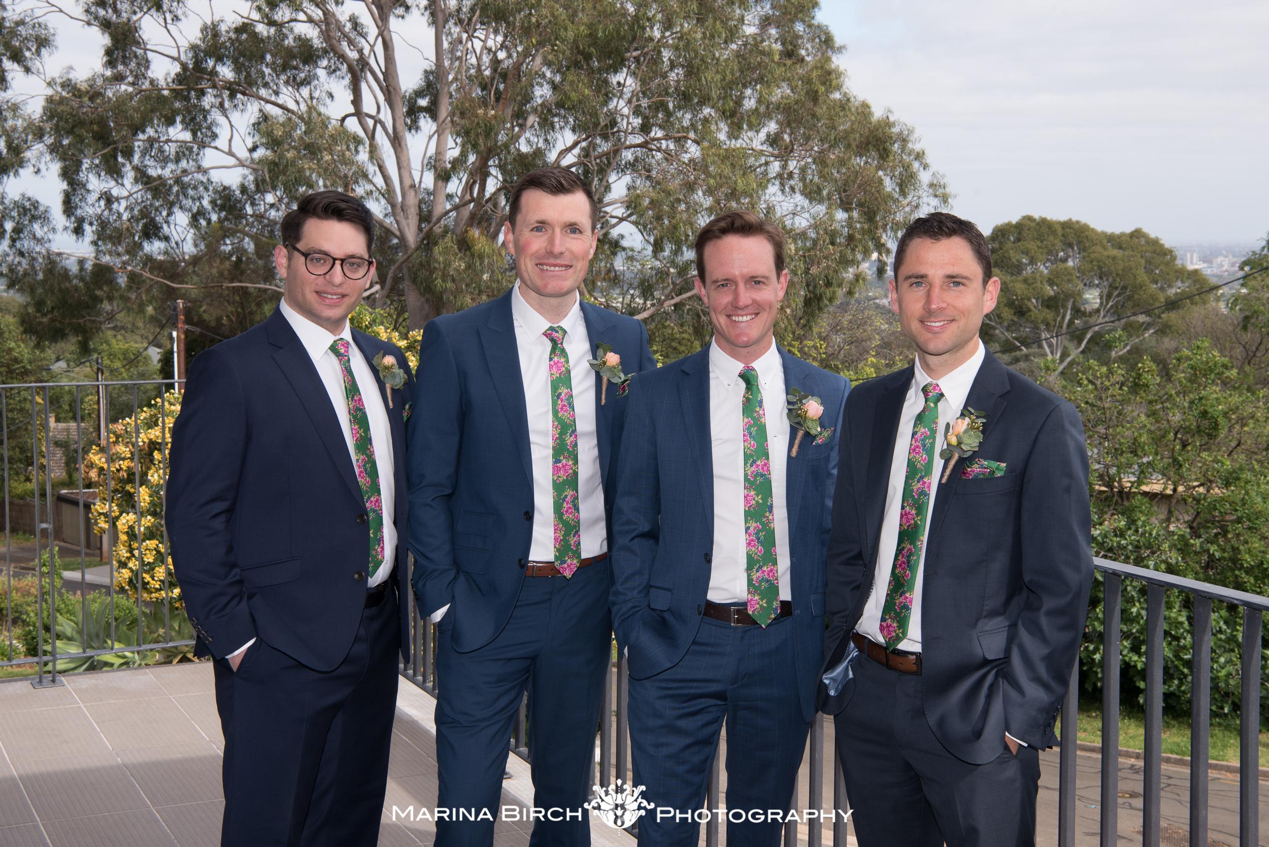 MBP.wedding -3.jpg
