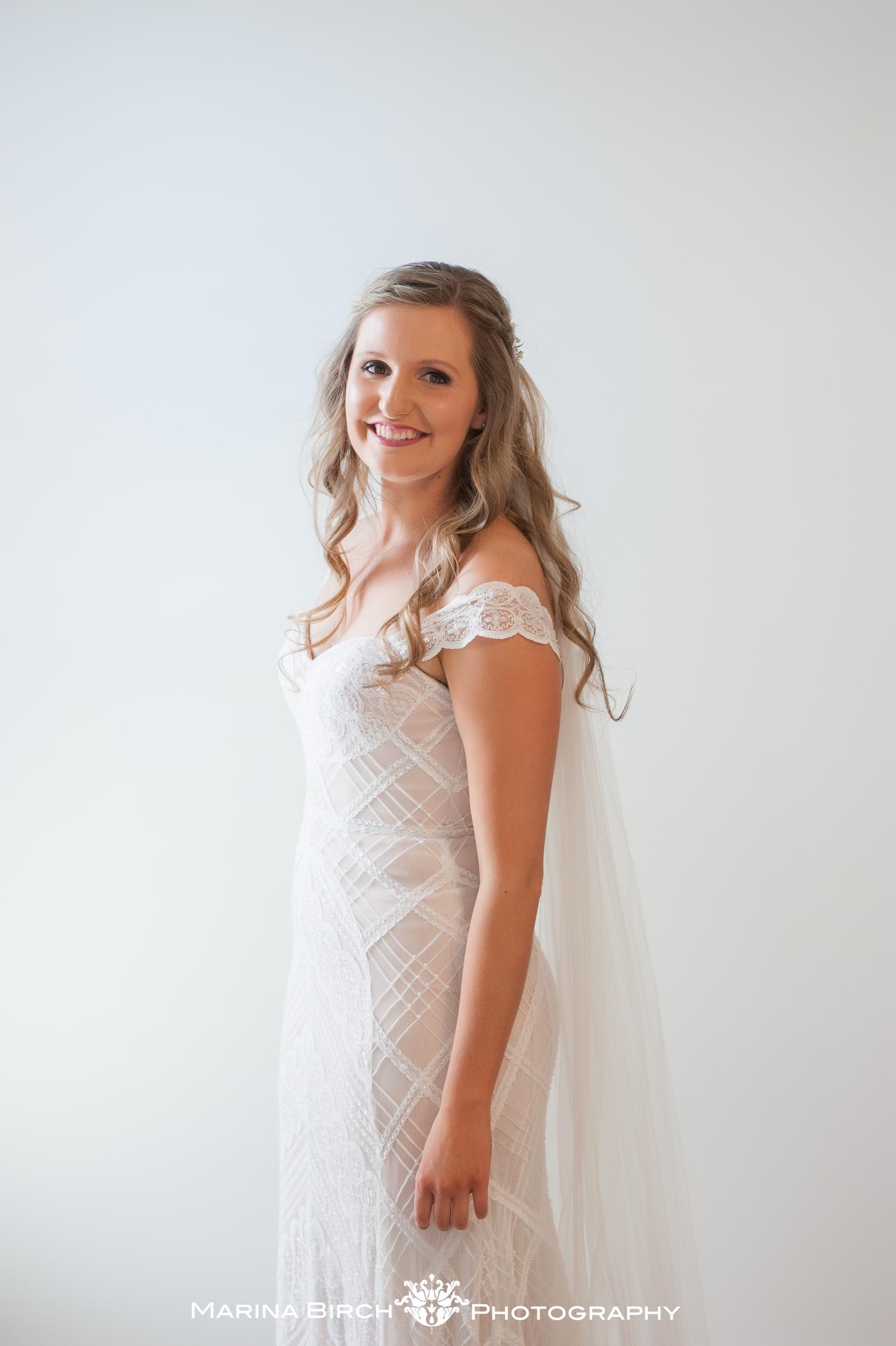 MBP.wedding -5.jpg