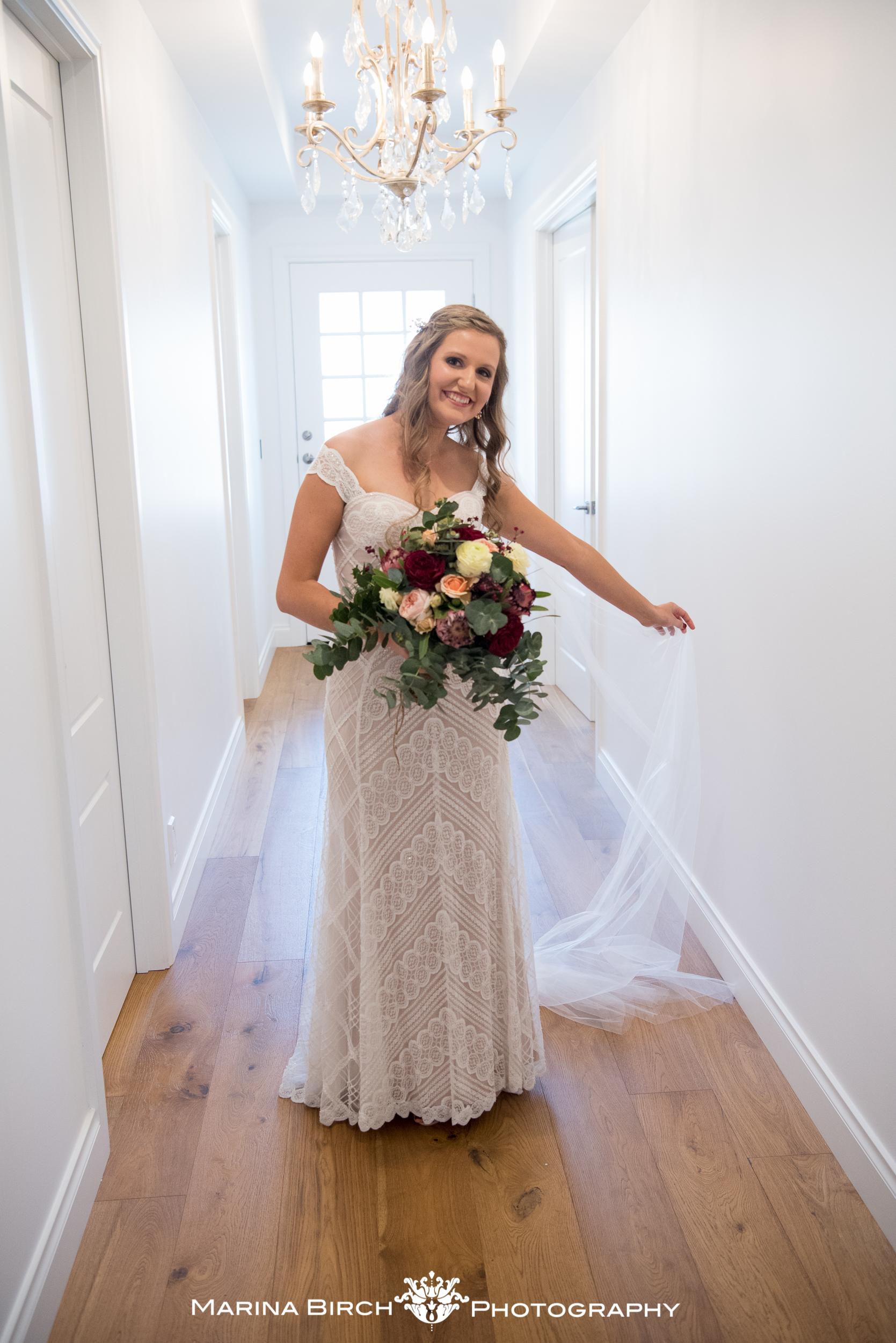 MBP.wedding -7.jpg