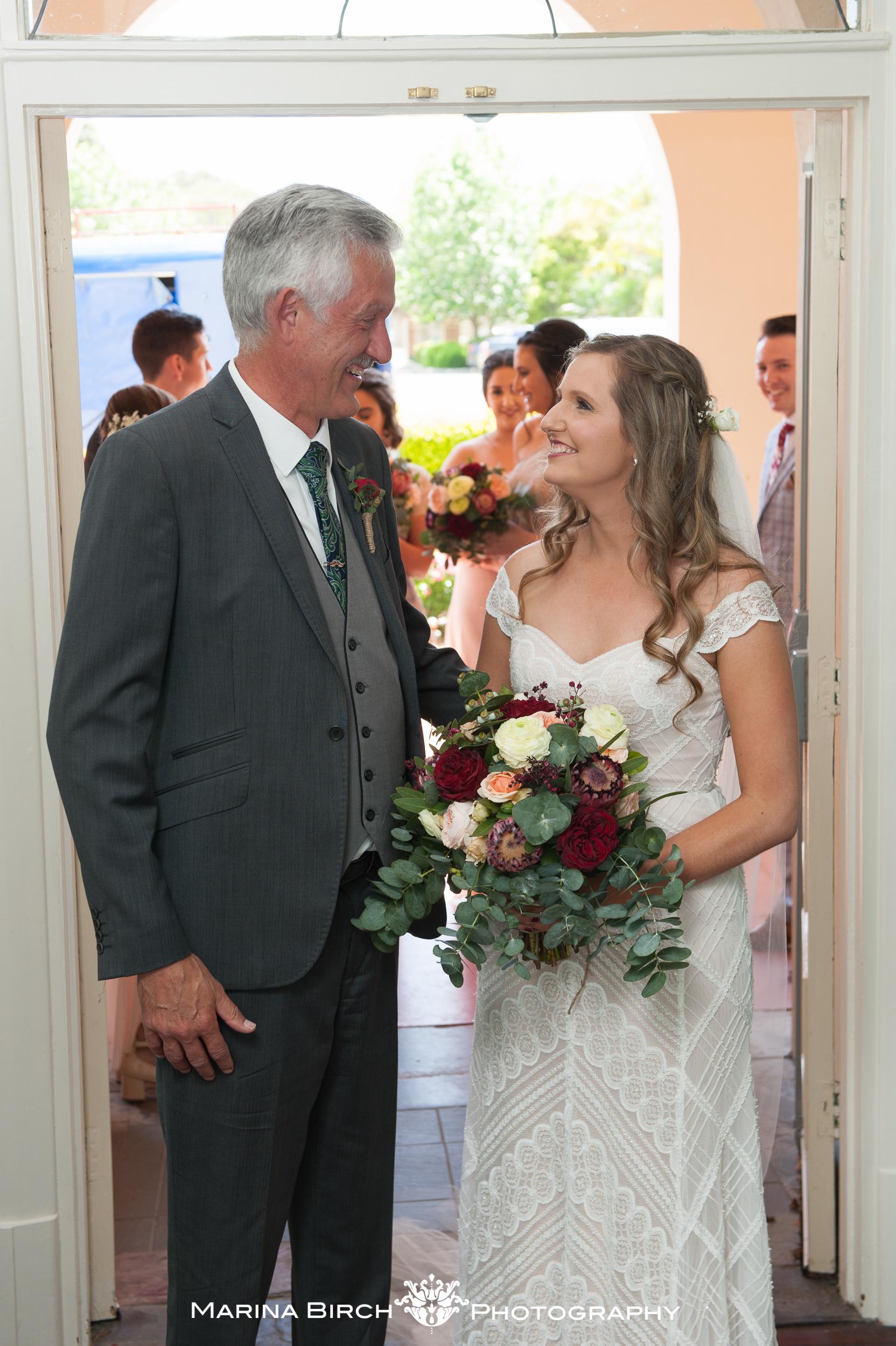 MBP.wedding -8.jpg