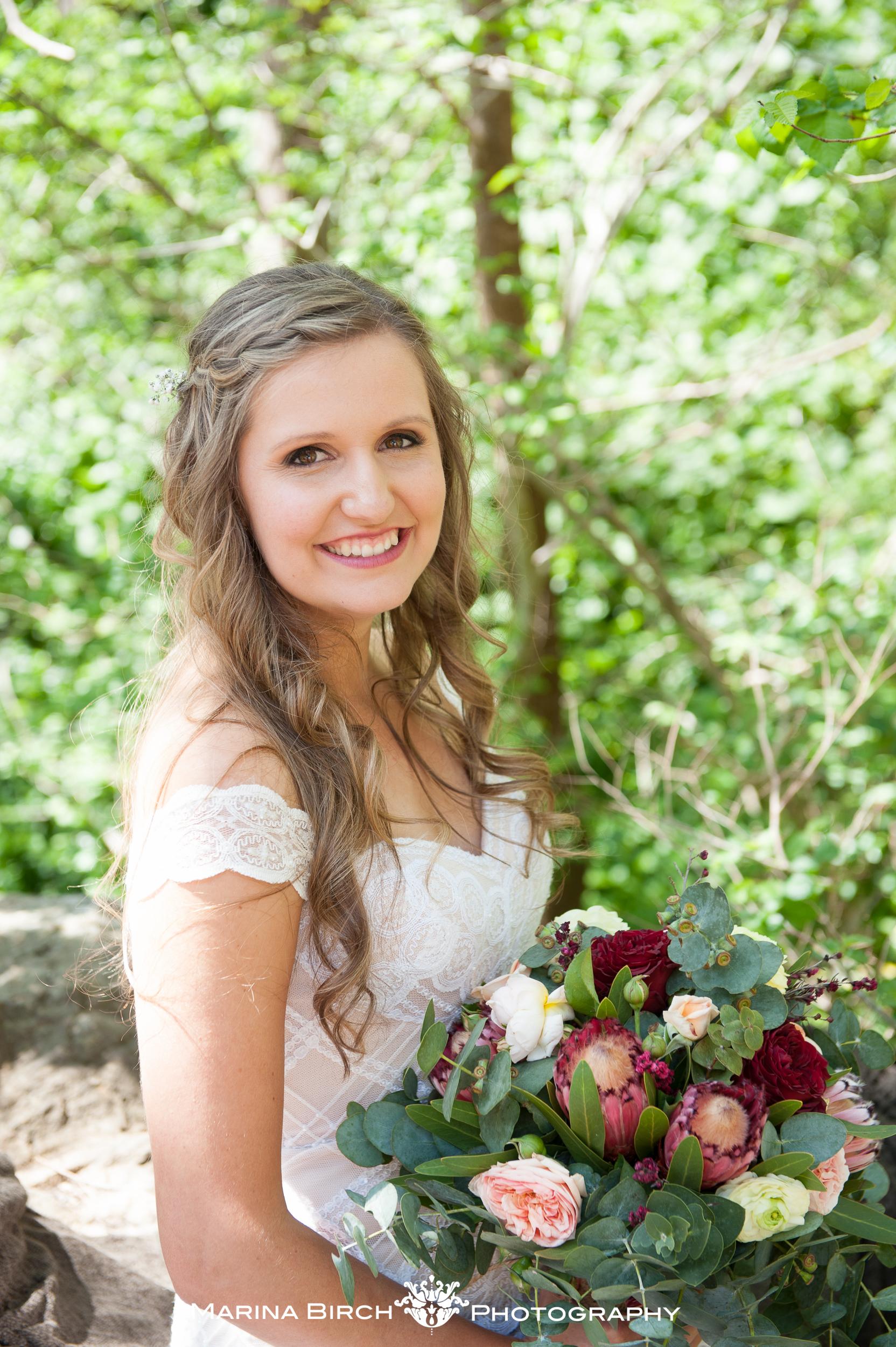 MBP.wedding -10.jpg
