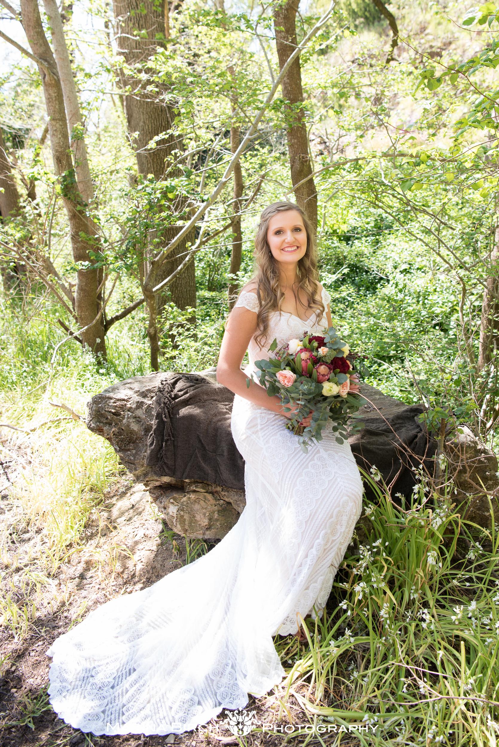 MBP.wedding -9.jpg