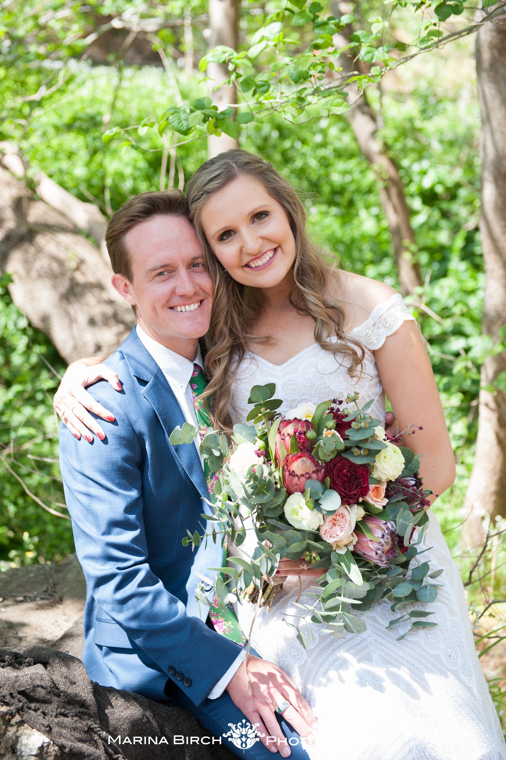MBP.wedding -11.jpg