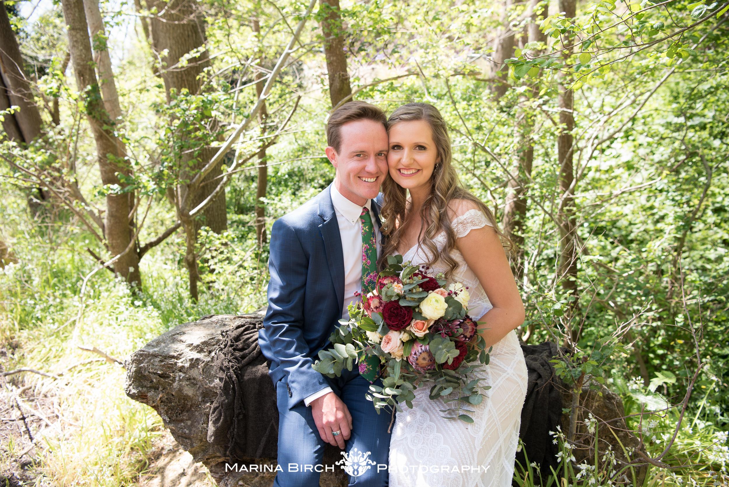 MBP.wedding -12.jpg