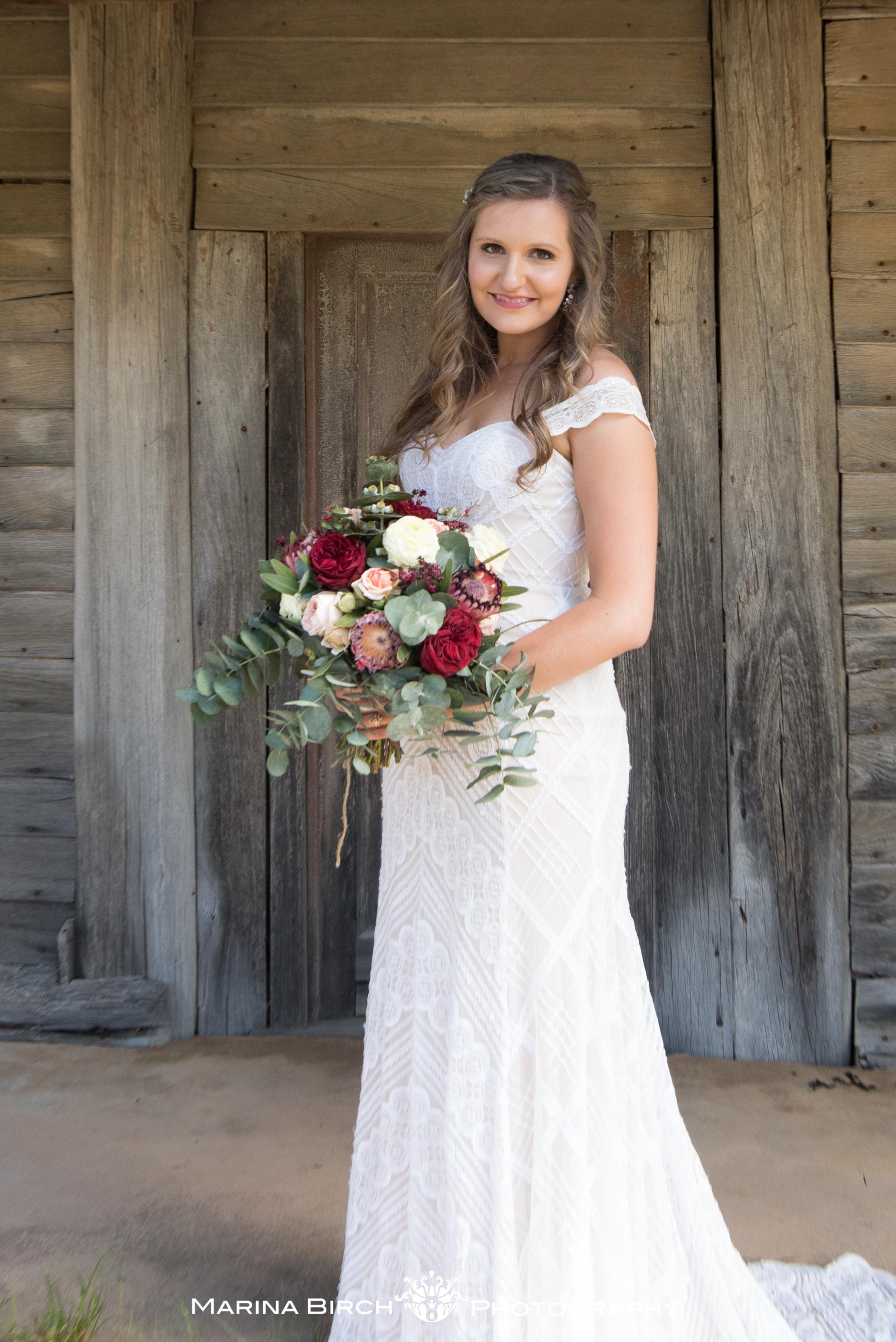 MBP.wedding -15.jpg
