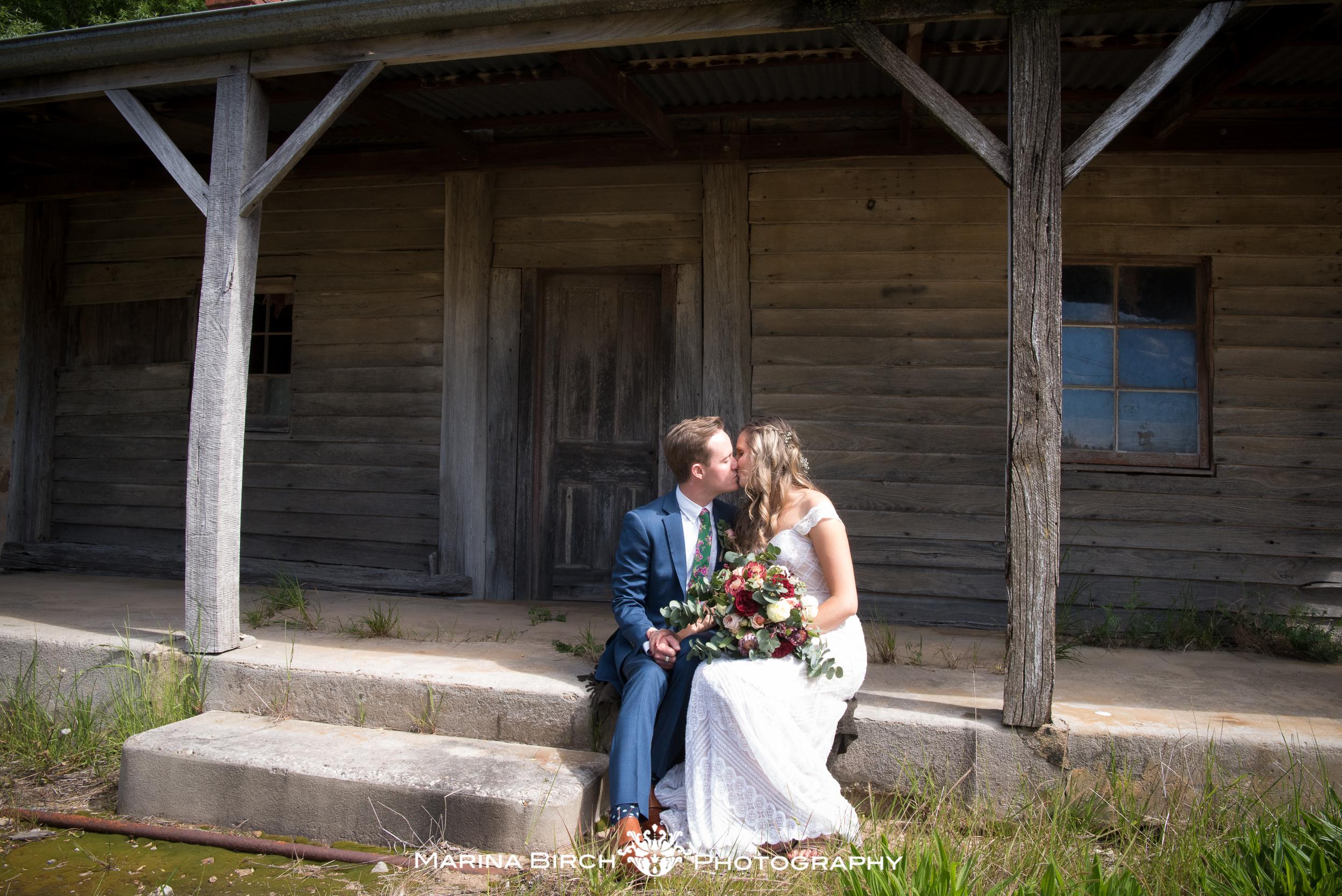 MBP.wedding -17.jpg