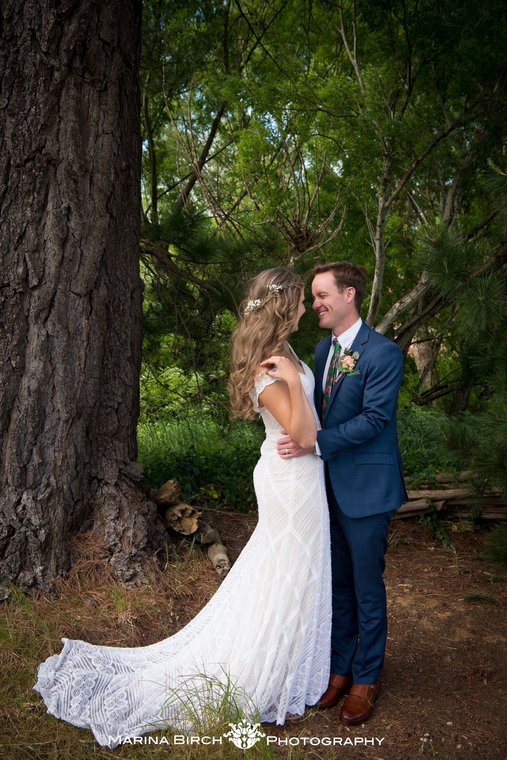 MBP.wedding -21.jpg