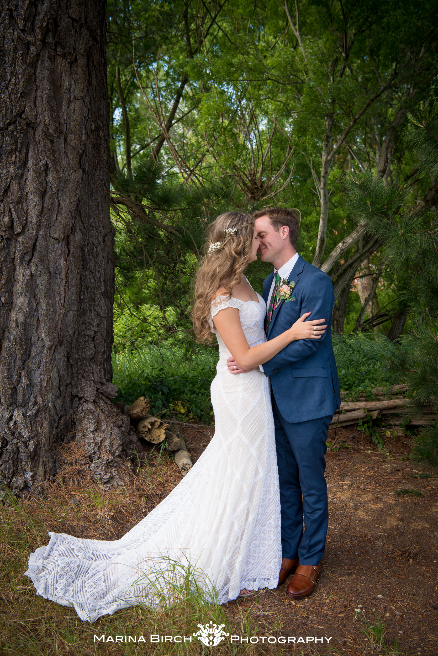MBP.wedding -22.jpg