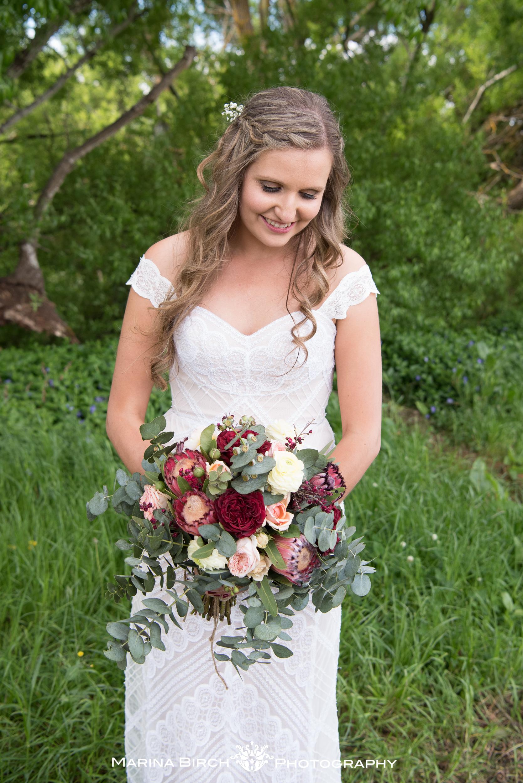 MBP.wedding -26.jpg