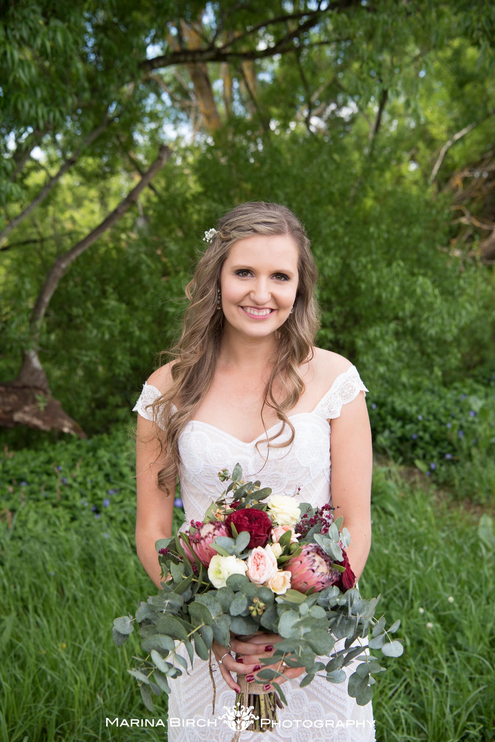 MBP.wedding -27.jpg