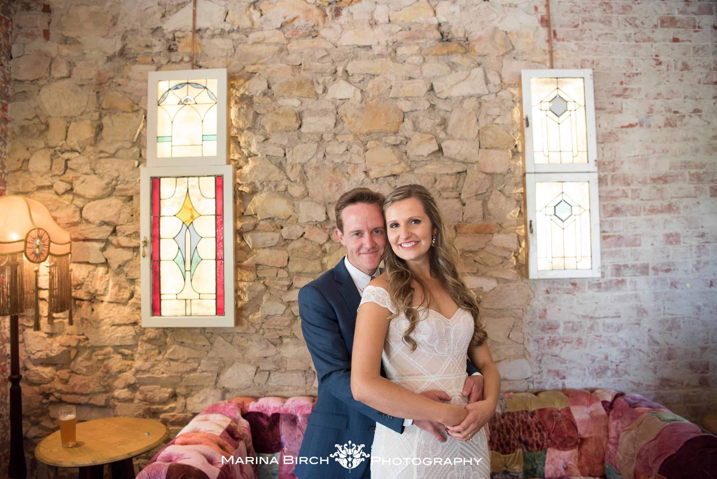 MBP.wedding -28.jpg