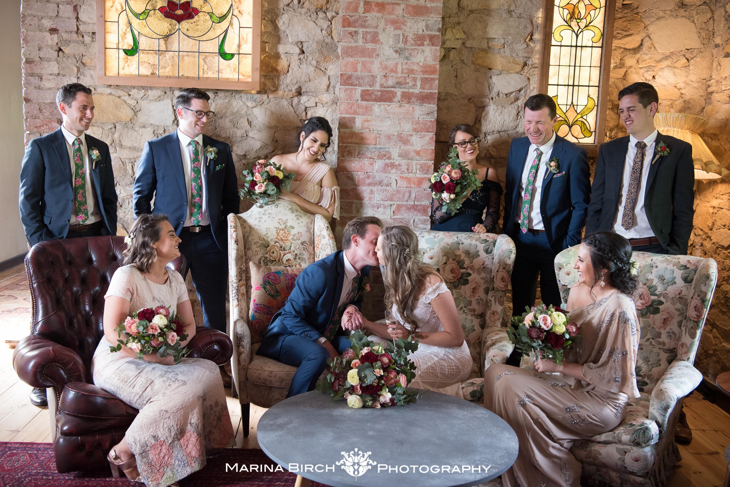 MBP.wedding -29.jpg