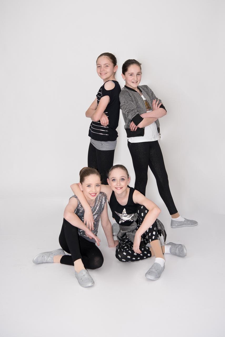 Dance photography Adelaide-10.jpg