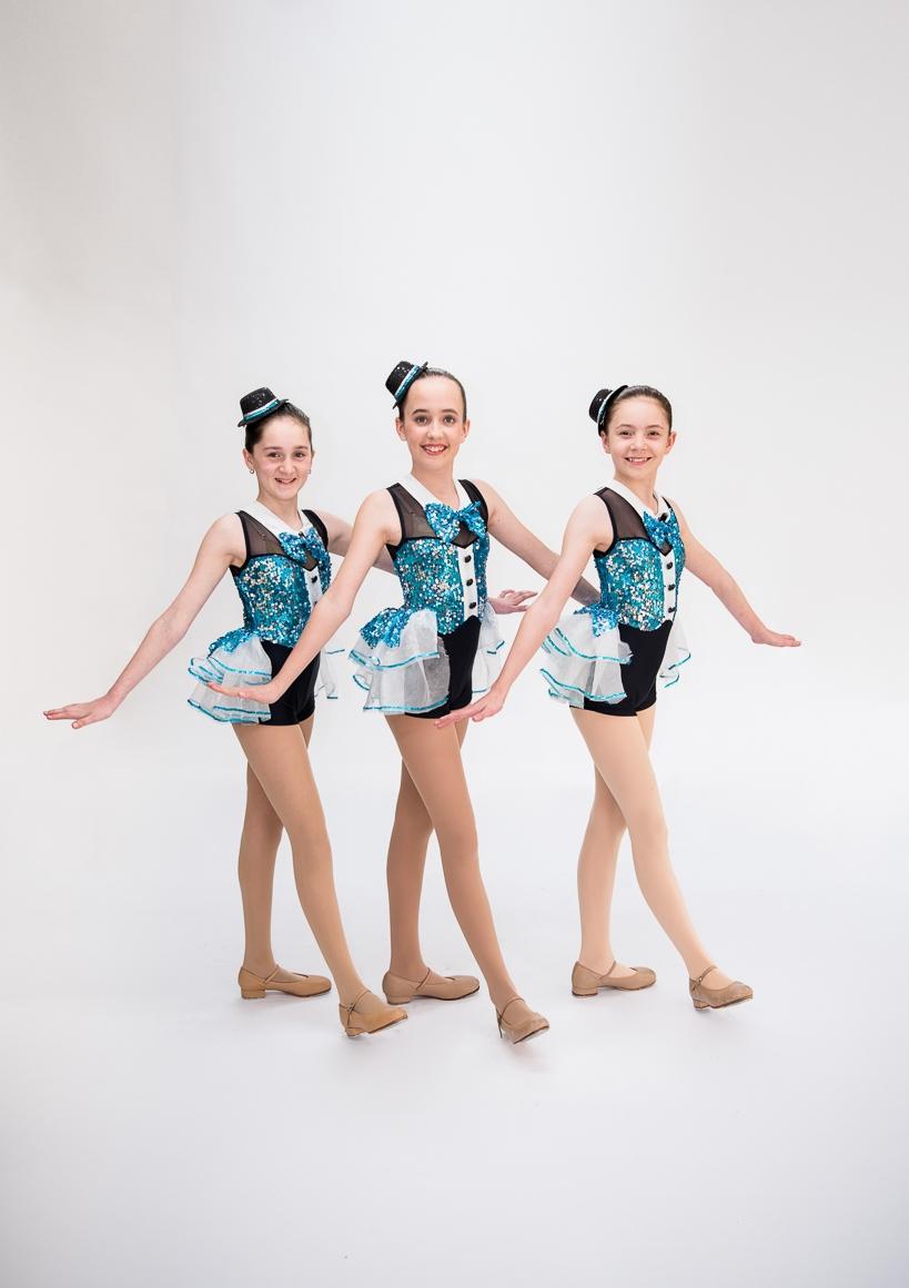 Dance photography Adelaide