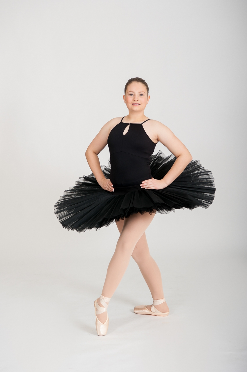 Ballet photography Adelaide