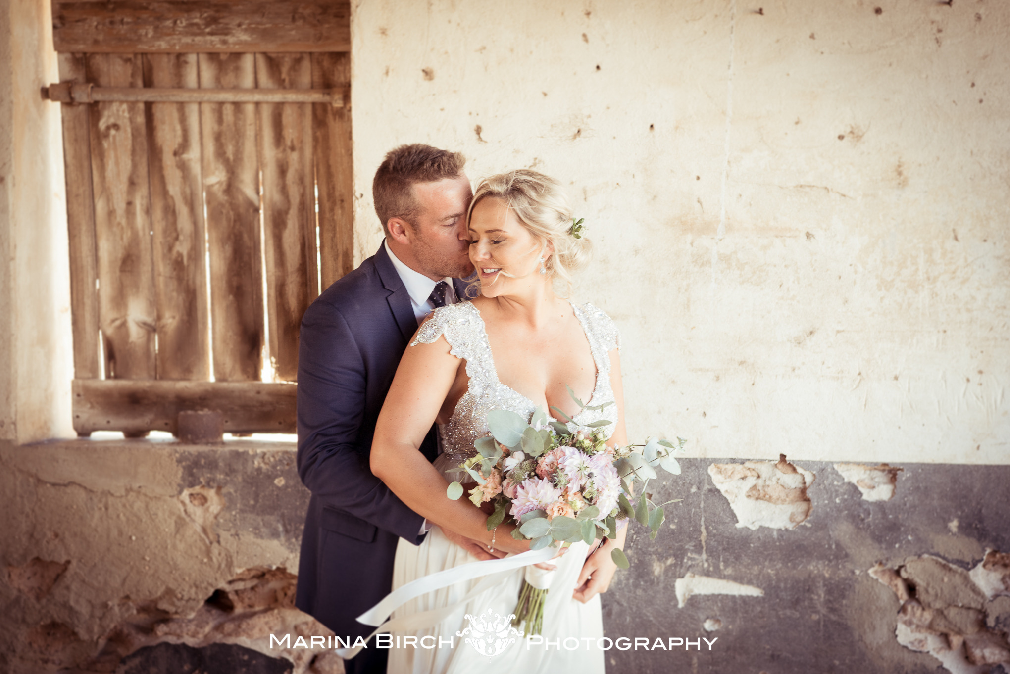 York Pennisula wedding - click to see more