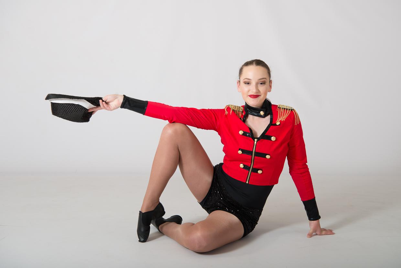 MBP. Marina Birch photography Dance photography-8.jpg