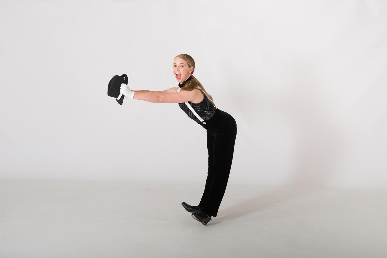 MBP. Marina Birch photography Dance photography-12.jpg