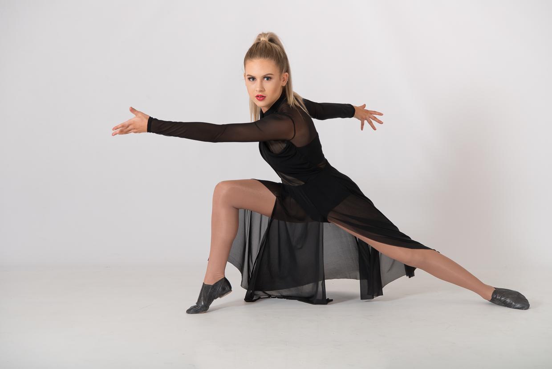 MBP. Marina Birch photography Dance photography-14.jpg