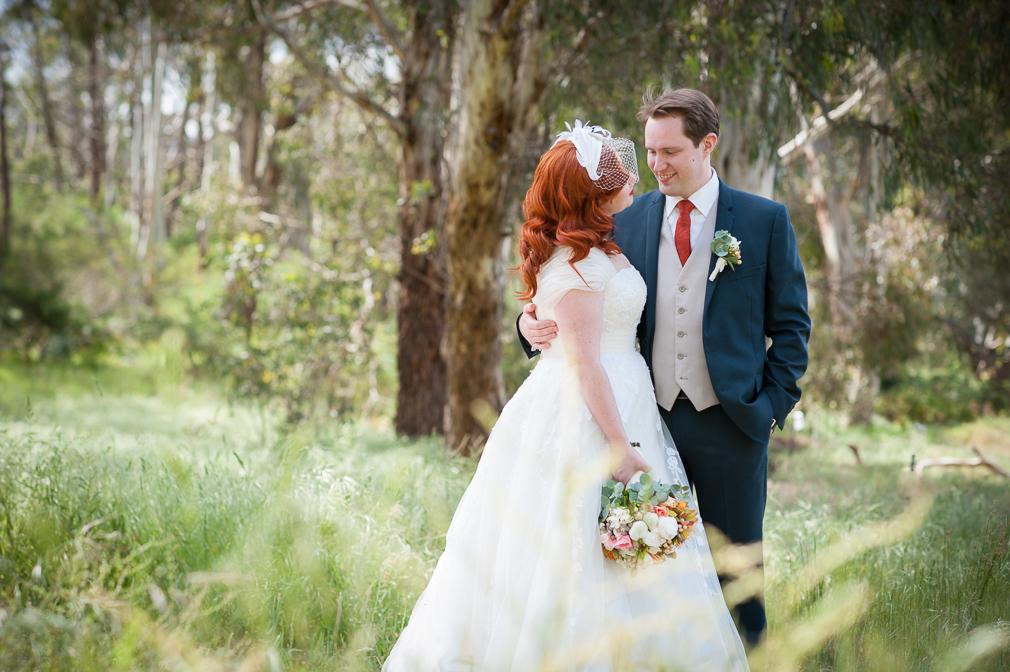 MBP.Hahndorf wedding photography photography-3.jpg