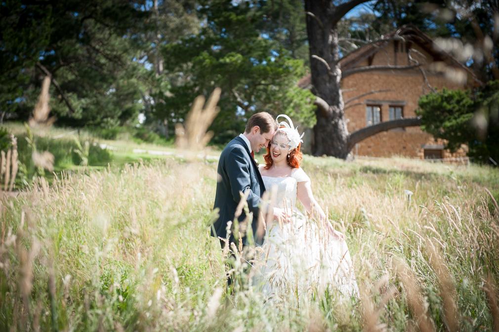 MBP.Hahndorf wedding photography photography-4.jpg