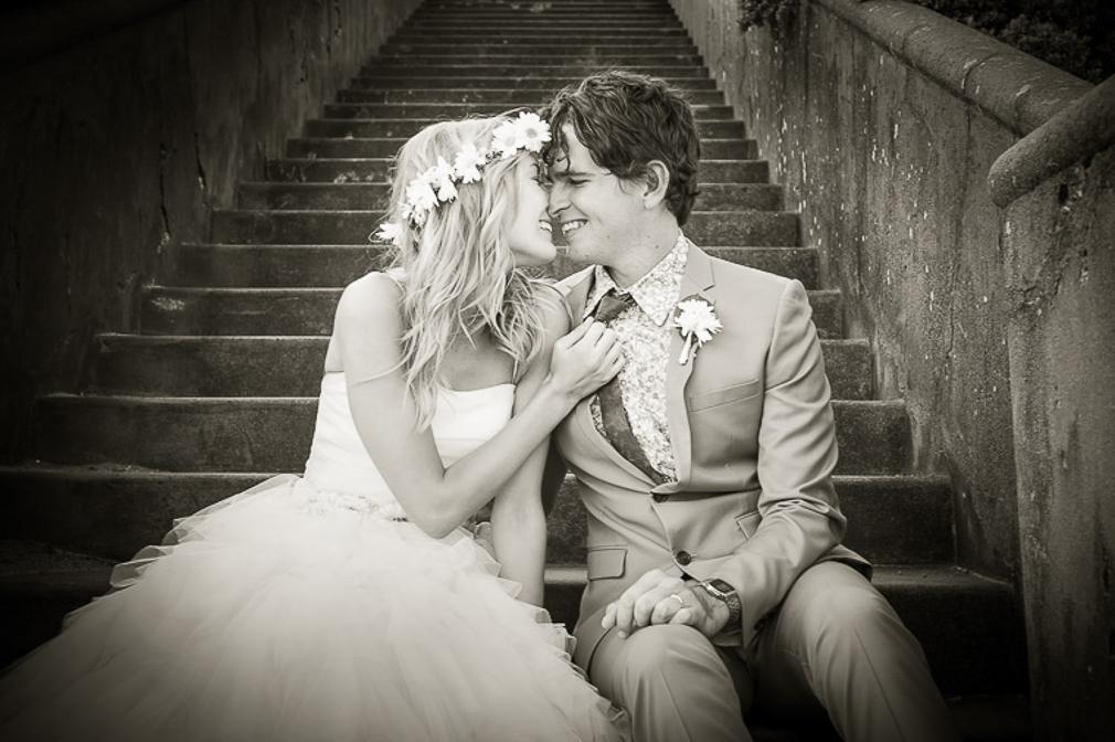 MBP.Adelaide wedding photography-2.jpg