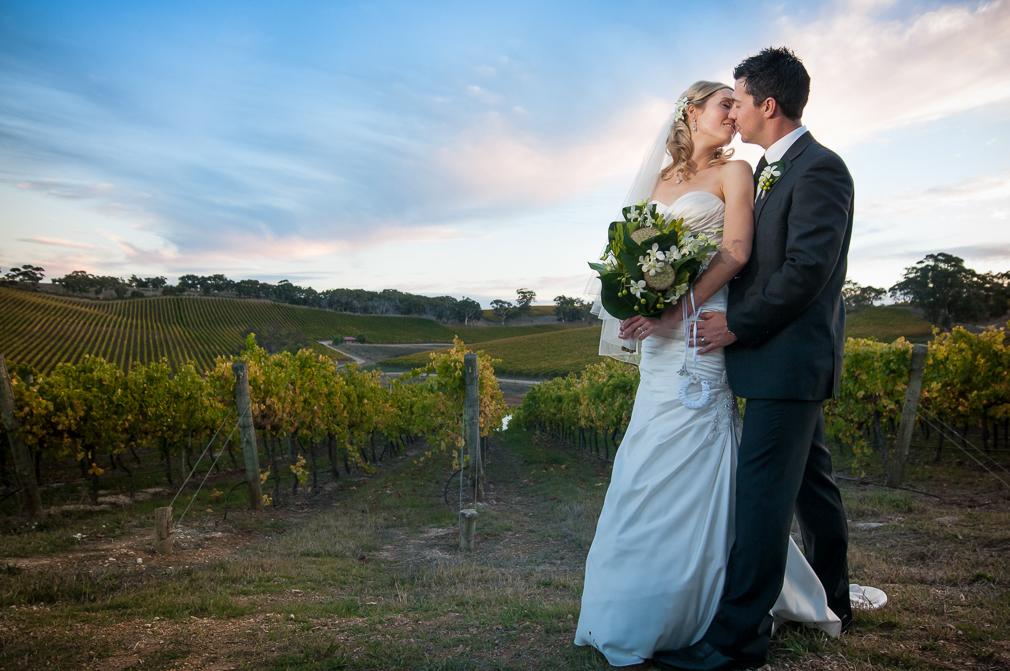 MBP.Adelaide wedding photography-1-3.jpg