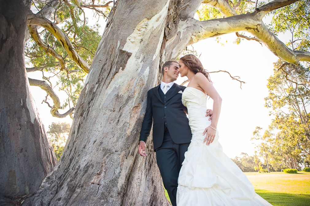MBP.Adelaide wedding photography-1-2.jpg